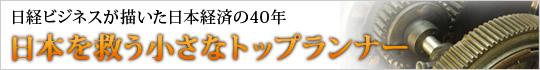 177475.jpg