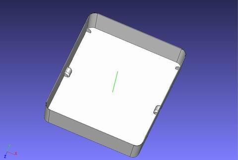 サイズ変更IPF2008_case.JPG