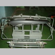 M10_S.jpg